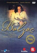 Balzac (dvd)