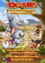 Tom & Jerry: Beste Achtervolgingen (Deel 5)
