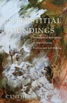 Interstitial Soundings