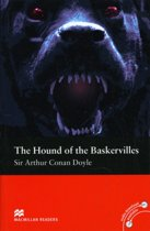 Macmillan Readers Hound of the Baskervilles The Elementary without CD