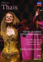 Renee Fleming - Thais