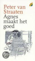 Agnes Maakt Het Goed