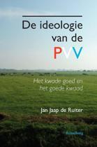 De ideologie van de PVV. Het kwade goed en het goede kwaad