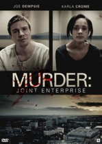 Murder: Joint Enterprise (dvd)