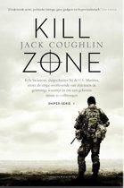 Sniper-serie 1 - Kill zone