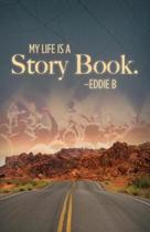 My Life Is a Story Book