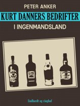 Kurt Danners bedrifter: I Ingenmandsland