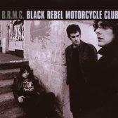 Black Rebel Motorcycle Club (Special Edition)