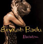 Baduizm (180Gr+Download)
