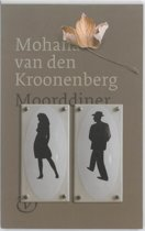 Moorddiner