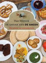 SMAAK VAN DE AMISH