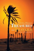 Treasures and Travails