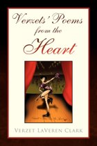 Verzets' Poems From The Heart