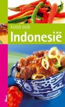Kook ook Indonesië