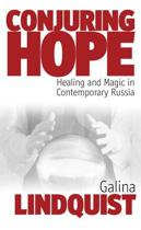 Conjuring Hope