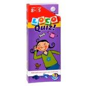 Loco Quiz / Groep 5