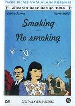 Smoking/No Smoking (dvd)