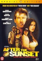 After The Sunset -Spec...