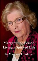 Margaret the Person