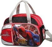 Spiderman Sporttas