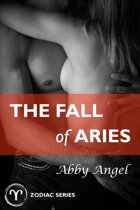 The Fall of Aries