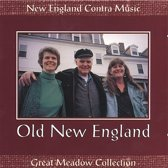 Old New England