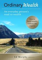 Ordinary Wealth