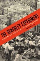 The Schenley Experiment