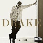 Faded