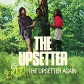 Upsetter/ Scratch The..