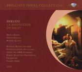 Berlioz: La Damnation De Faust (Eur)