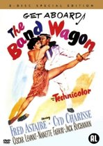 Band Wagon (Special Edition) (dvd)