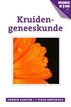 Geneeswijzen in Nederland 2 - Kruidengeneeskunde