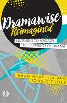 Dramawise Reimagined