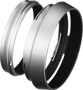 Fujifilm P10NA03240A camera lens adapter