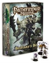 Pathfinder Pawn