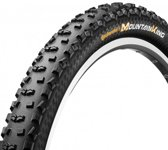 Continental Mountain King II 2.2 ProTection - Vouwband - MTB - 55-584 / 27.5 x 2.20 inch / 650B