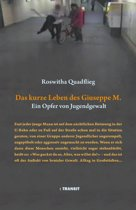 Das kurze Leben des Giuseppe M.