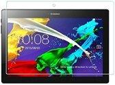 Lenovo Tab 2 A10-70f Tempered Glass Screenprotector