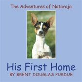 The Adventures of Nataraja - His First Home