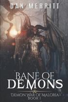 Bane of Demons