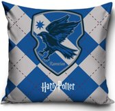 Harry Potter Kussensloop 40x40 Polyester