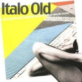 Italo Old: Italian House Music Scene