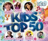 Kids Top 50