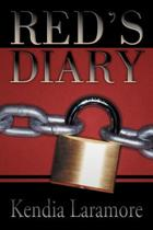Red's Diary