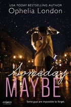 Someday Maybe