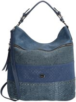 David Jones buideltas navy