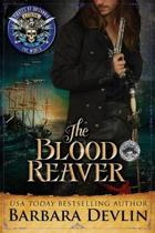 The Blood Reaver