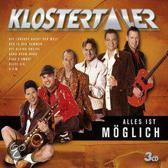 Klostertaler - Alles Ist Moglich