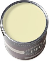 Farrow & Ball 2.5L Estate Emulsion House White No. 2012